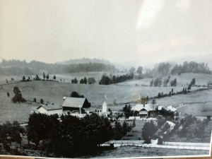 rocky hill old pic 2