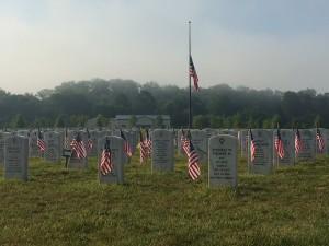 vet cemetery 5