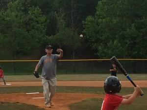 vance pitch baseball 1