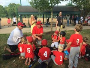 vance pitch baseball 3