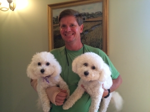 tom and dogs 2