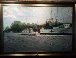 appalachacola boats 2