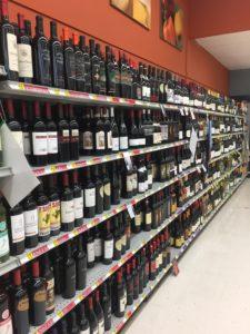 wine-dept-3-3